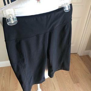 Reebok Shorts - Reebok Workout Shorts